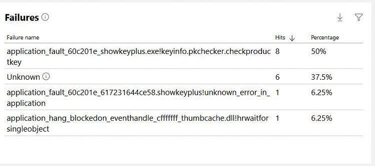 ShowKeyPlus-capture5.jpg