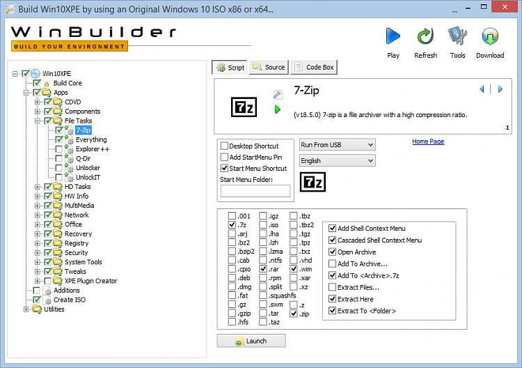 Win10XPE - Build Your Own Rescue Media-screenshot00025.jpg