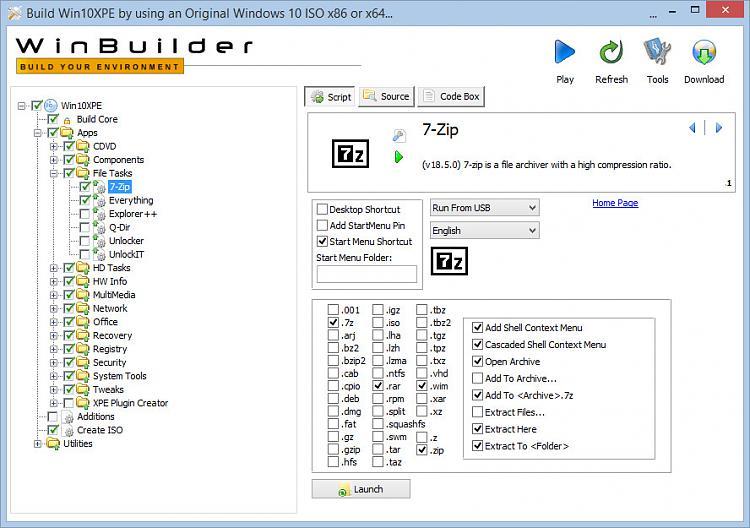 Win10XPE - Build Your Own Rescue Media-screenshot00025.jpg