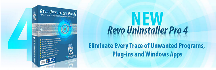 download revo uninstaller pro gratis