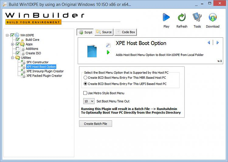 Win10XPE - Build Your Own Rescue Media-screenshot00044.jpg