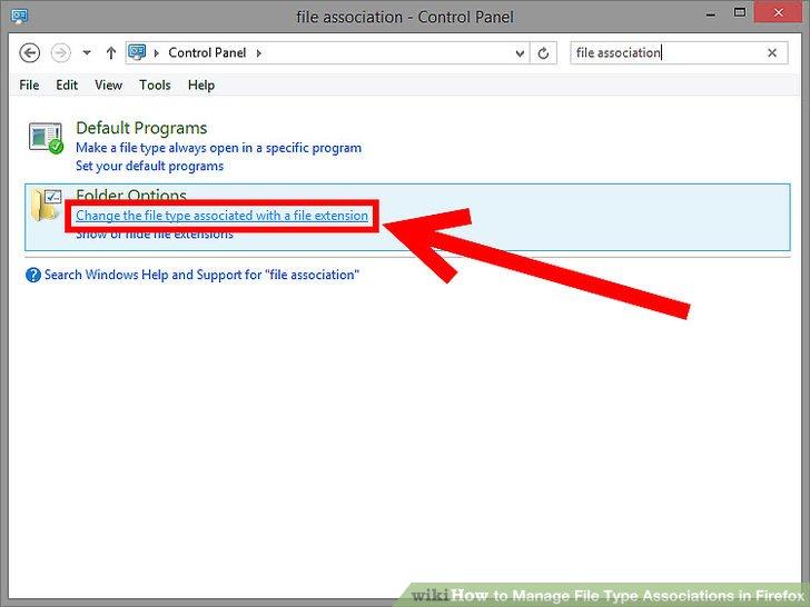 Removed settings make Control Panel crash? - Windows 10 Forums