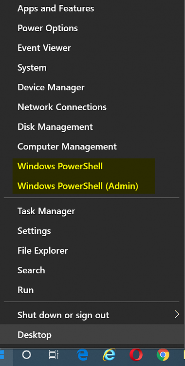 Powershell usage and usage for computer diagnostics-2018-09-30_19h26_59.png