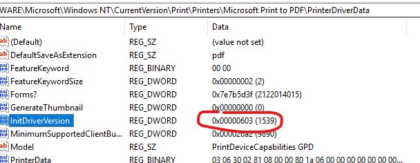 Microsoft PDF printer, last update.-image.png