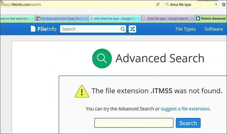 File Association for iTunes Store (.itmss)-1.jpg