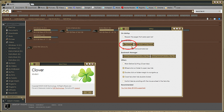 Clover tab explorer doesn't work with October Update - 1809-000888.png
