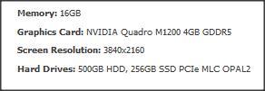 Hard Disk Sentinel Pro vs. Samsung Magician-1.jpg