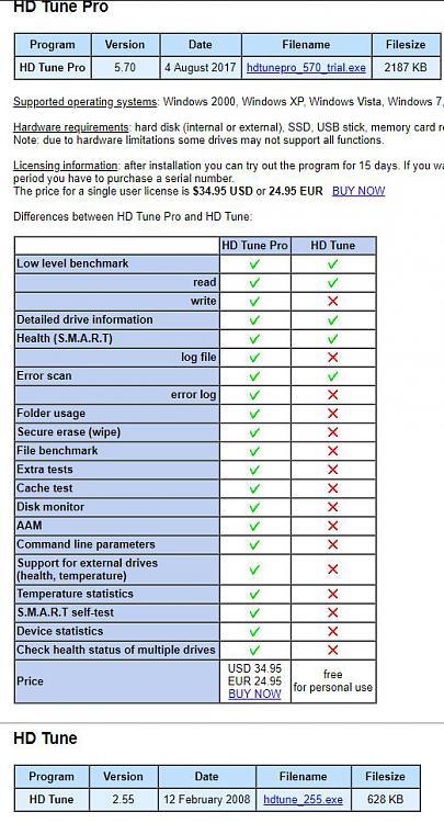 Hard Disk Sentinel Pro vs. Samsung Magician-capture.jpg