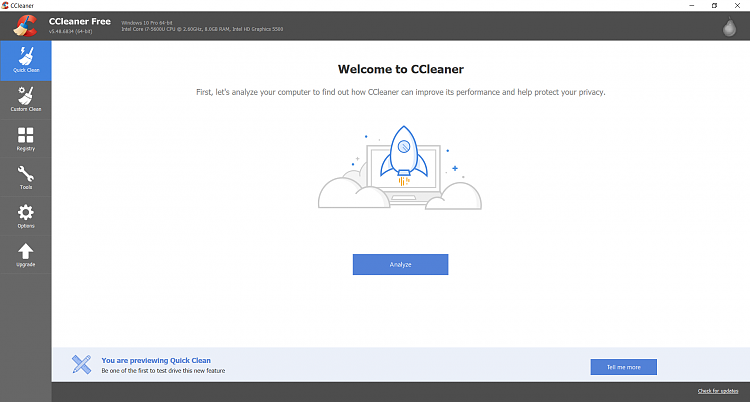Latest CCleaner Version Released-vsa.png