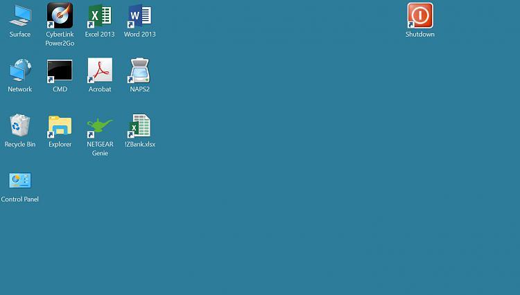 Classic Shell - Desktop reverted to Win 10 style - Bring back Win7/8?-screenshot_1.jpg