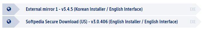 Clover tab explorer doesn't work with October Update - 1809-installer.jpg