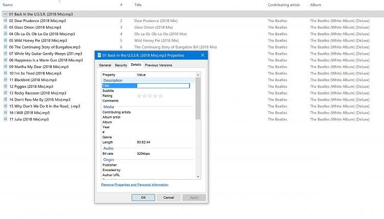 MP3 Metadata Problem...Can't Edit Without Deleting Other Values-metadata-naming-problem.jpg