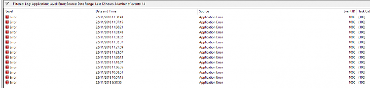Skype (8.34.0.81) is crashing constantly while on a call-image.png