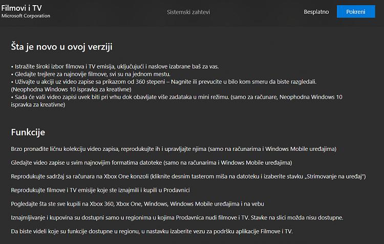 Windows App Updates-image.png