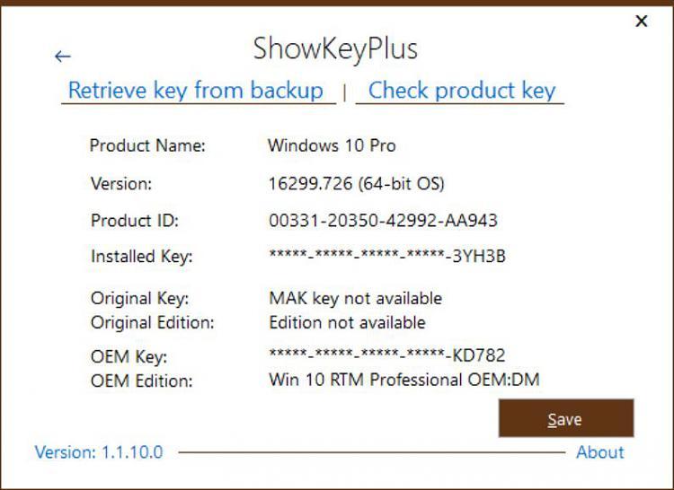ShowKeyPlus-capture1.jpg