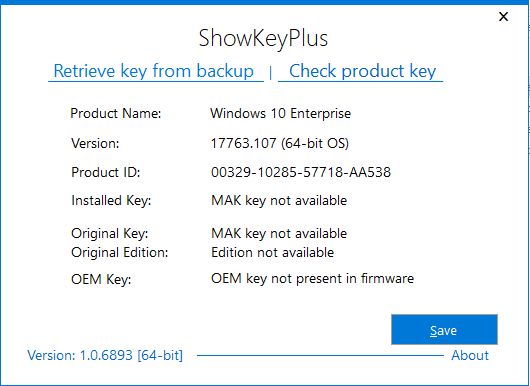 ShowKeyPlus-show-key-capture.png