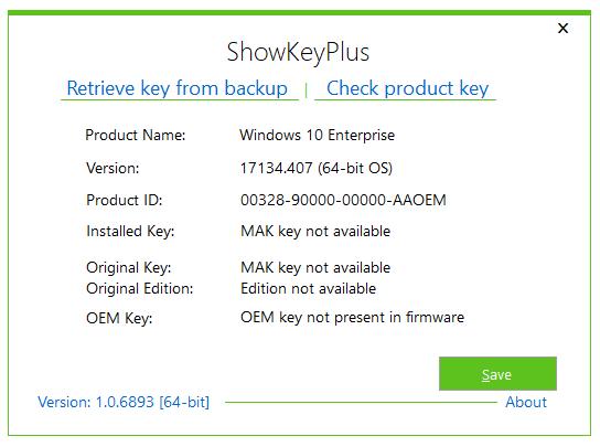 ShowKeyPlus-activation-2-capture.png