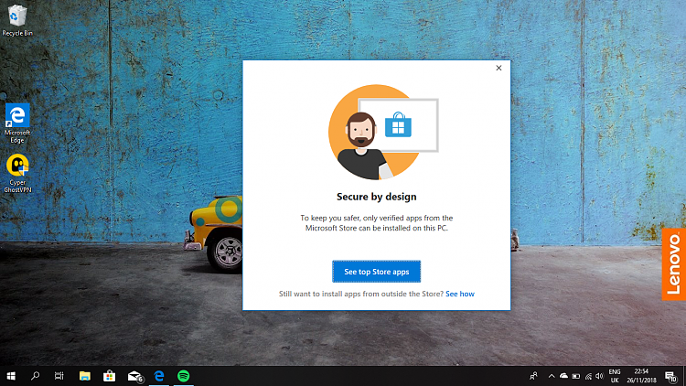 How to run apps not verified by my pc!!-sx.png