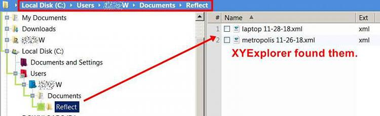 has to access laptop Macrium_reflect_v7_2 stopped the process-macrum-800-location.jpg