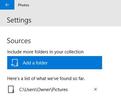 Photos v Pictures: Problem uploading to Photobox-image.png