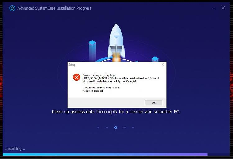 Can't install exe files after download-first-out-three-screenshots-install-.jpg