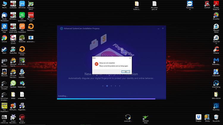 Can't install exe files after download-my-second-screenshot-install.jpg