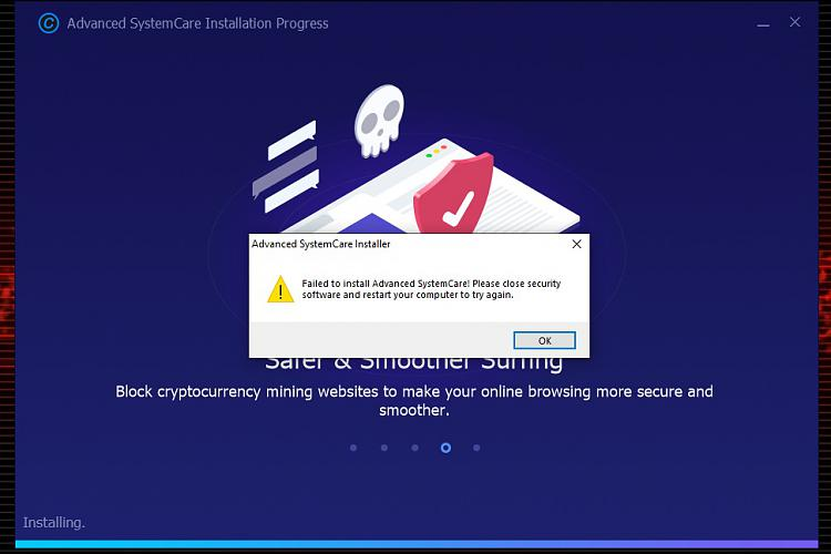 Can't install exe files after download-third-out-three-screenshots-install-.jpg