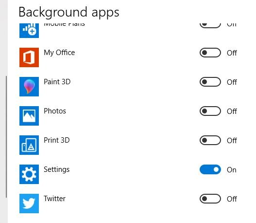 "Latest Skype doesn't have ""quit"" feature-background-apps.jpg"
