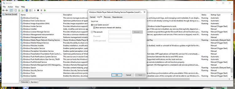 Windows Media Player issue-services.msc_1.jpg
