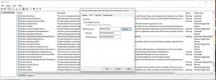 Windows Media Player issue-services.msc_2.jpg