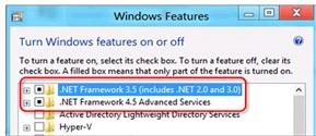 net Framework error-1.jpg