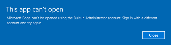 app-cannot-open-with-built-in-administrator.png
