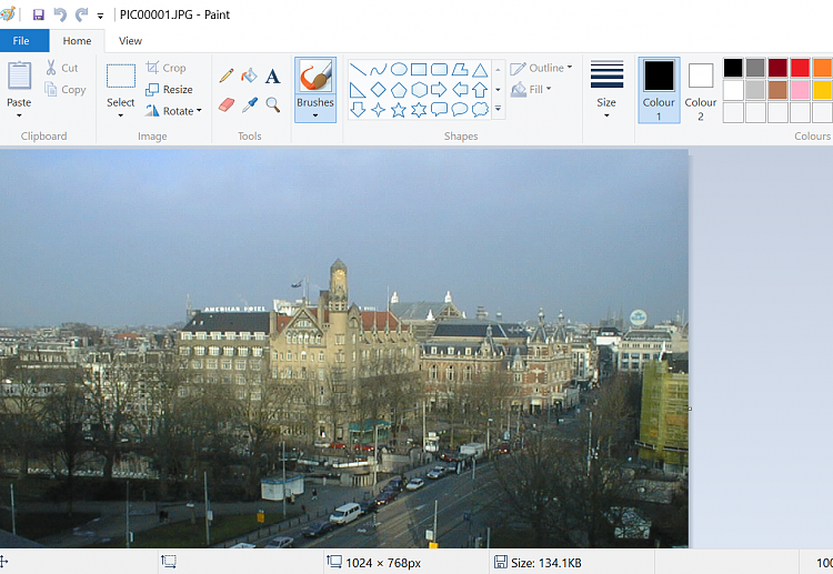 Alternative to Photo Viewer  Solved - Windows 10 Forums