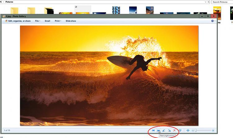 Click image for larger version.  Name:000037.jpg Views:385 Size:157.6 KB ID:22106
