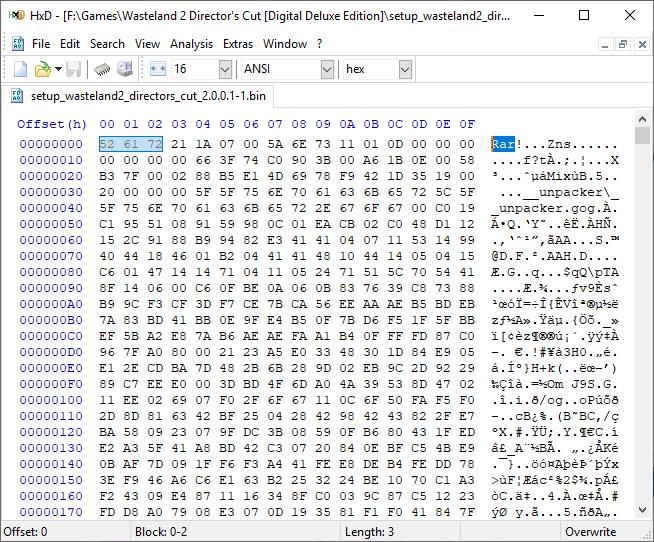 221820d1548192264t-bin-files-capture.png