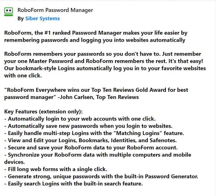 Click image for larger version.  Name:Password.png Views:1 Size:88.6 KB ID:222611