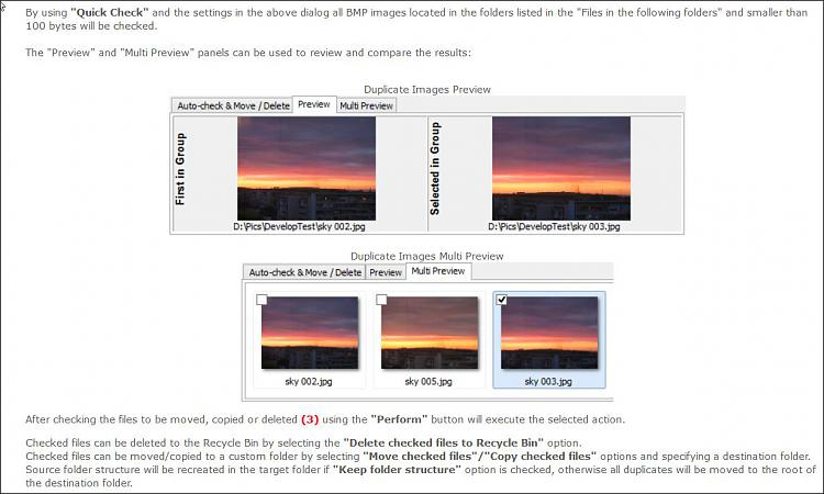 Click image for larger version.  Name:1.jpg Views:2 Size:97.3 KB ID:223823