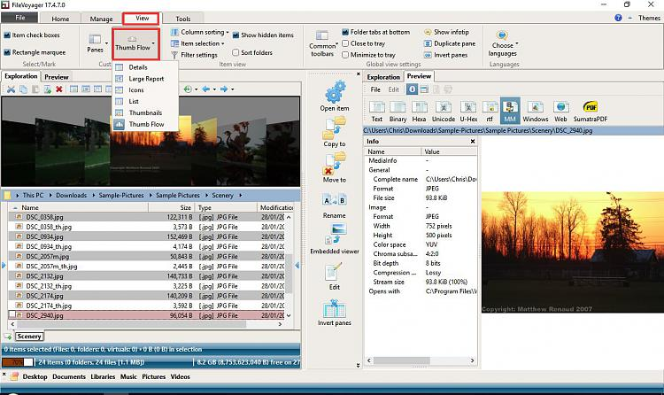 Click image for larger version.  Name:File Voyager View Settings.jpg Views:1 Size:186.4 KB ID:223973