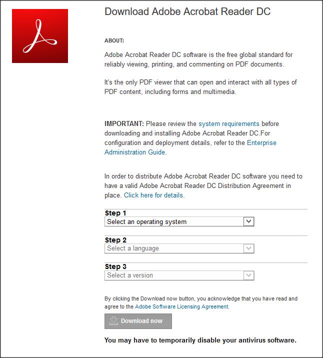 Adobe Reader-snap-2019-03-04-19.51.21.png