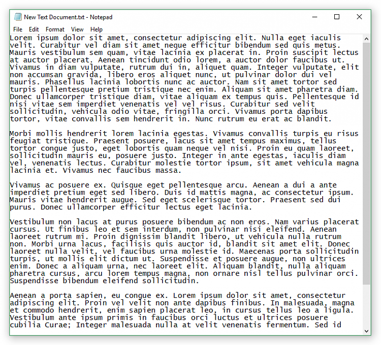 Click image for larger version.  Name:Notepad_no-margin.png Views:46 Size:459.4 KB ID:226565