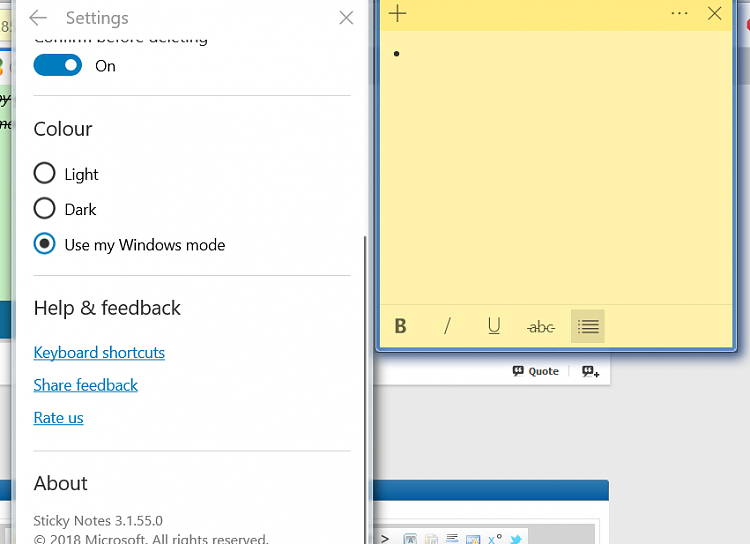 My sticky notes doesn't display the html rich text editor-untitled.png