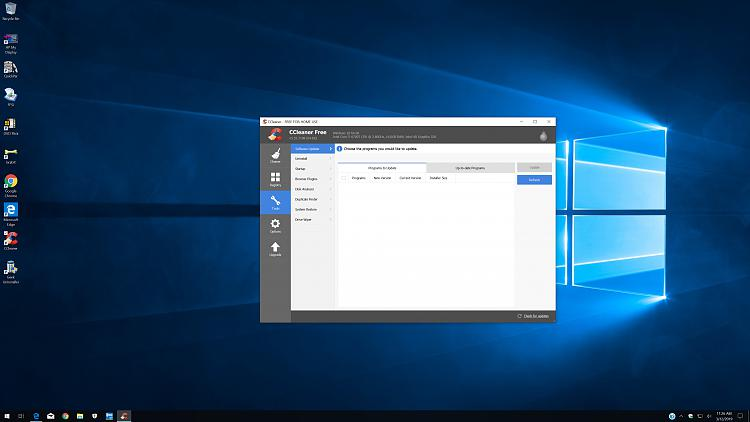 Latest CCleaner Version Released-screenshot-1-.jpg