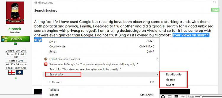 Click image for larger version.  Name:Search Engines - Vivaldi.jpg Views:1 Size:75.8 KB ID:227675