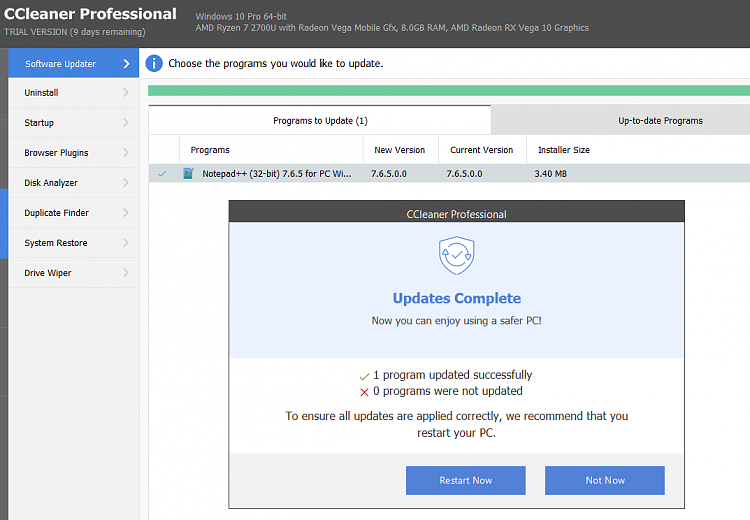 Latest CCleaner Version Released-cc.png
