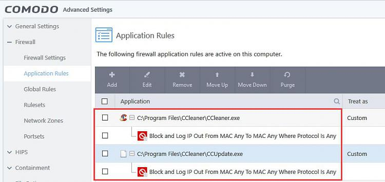 Latest CCleaner Version Released-firewall.jpg