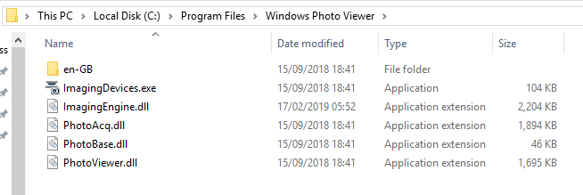 Restore Windows Photo Viewer not working anymore-image.png