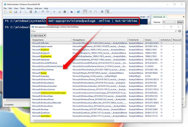 Info regarding the default APPS in GR/RTM of W10-remove-apps-windows-10.png