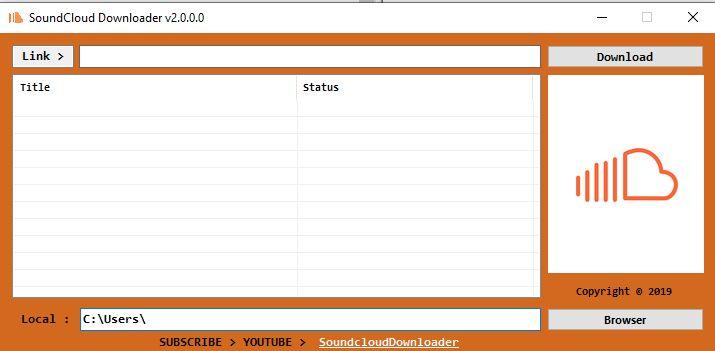 SoundCloud Downloader Pro v2.0.0.0-scdownloader.jpg