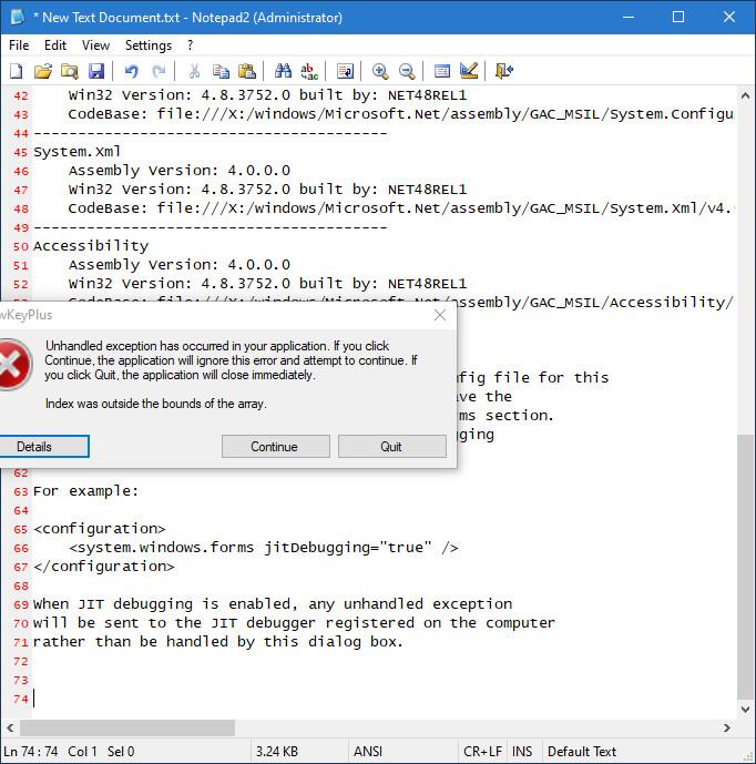 ShowKeyPlus-screenshot00001.jpg