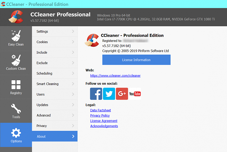 Latest CCleaner Version Released-2019-05-14_08h23_28.png